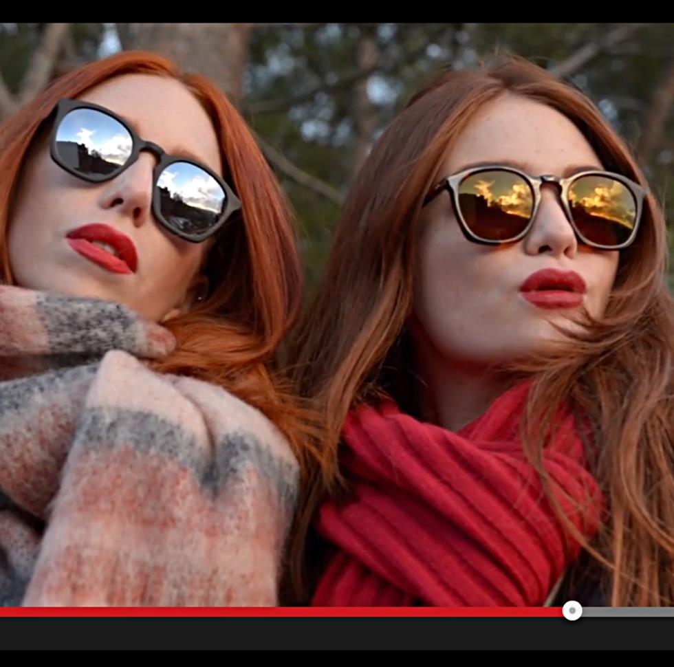 geek sunglasses